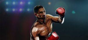 Coolbet - Mike Tyson vs Roy Jones Jr riskivaba panus