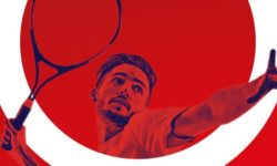 ATP London 2020 – Riskivabad panused Optibet'is