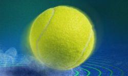 ATP London aastalõputurniir – Unibet'is €10 000 rahaloos