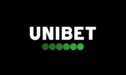 Unibet spordiennustus – €100 boonus ja tasuta panused