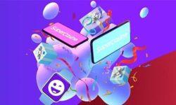 SuperCasino uutele klientidele kingitused – iWatch, IPhone 12 Pro