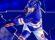 KHL hokiliiga panustamine – Topelt võidud Olybet'is