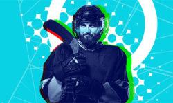 NHL'i eripakkumine Optibet'is – Iga nädal €15 riskivaba panus