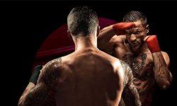 SuperCasino's superkoefitsient McGregori võidule UFC 257'l