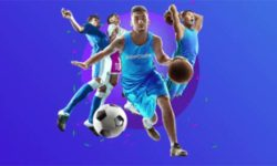 Jalgpalli ja korvpalli pidu SuperCasino's – Iga nädal €20 boonus