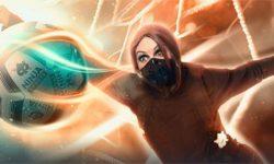 Ninja Casino's Meistrite ja Euroopa Liiga 2021 panusekindlustus