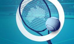Indian Wells Open 2021 – riskivabad panused Optibet'is