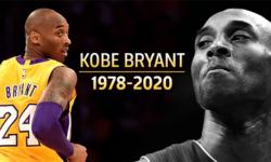 Modernse spordiajaloo suurimad tähed ja kangelased