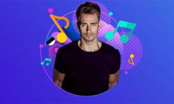 Eesti Laul 2021 finaal – Uku Suviste võidukoefitsient 35.00