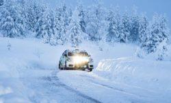 WRC Autoralli MM Soome Ralli 2021 otseülekanded ja ajakava