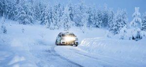 WRC Soome ralli 2021 ajakava ja otseülekanded