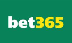 Ameerika pesapalli kindlustus Bet365's – eduga võit tagatud