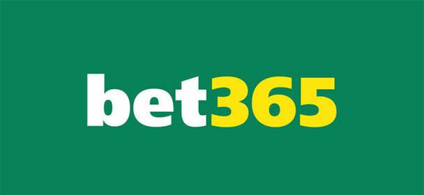 Bet365 - NHL eduga võit tagatud