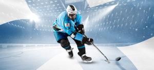 Ninja Casino - Soome jäähoki SM-Liiga cashback