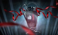Betsafe'i Meistrite Liiga tasuta ennustusmäng – võida €100
