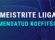 Meistrite Liiga superkoefitsient Coolbet'is – PSG võidu eest €35