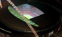 Jalgpalli Euroopa Meistrivõistlused 2020 alagrupid