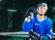 NHL Cashback Ninja Casino's – €15 riskivaba panus