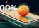 NBA korvpalli nädalavahetus Ninja Casino's – €10 riskivaba panus