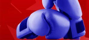 Olybet - Benn vs Vargas Poksi panusekindlustus