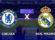 Meistrite Liiga Olybet'is – Chelsea vs Real Madrid €25 riskivaba panus