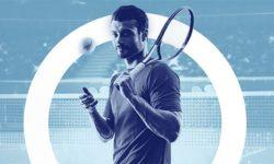 Monte Carlo Masters tenniseturniiri riskivabad panused Optibet'is
