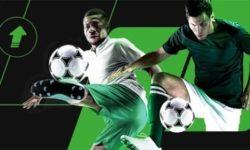 Unibet TV's FA Cup'i tasuta otseülekanded ja kasumivõimendus