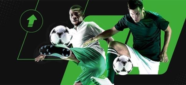 Unibet FA Cup otseülekanded ja kasumivõimendus