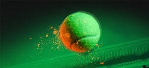 Unibet - Monte Carlo Masters tasuta ennustusmäng streakr ja tasuta panused