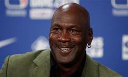 Michael Jordan ja tema legendaarne suhe kihlvedudega