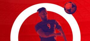 Optibet - jalgpalli riskivabad panused