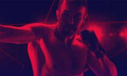 Olybet'is UFC 264 tasuta panus McGregor vs Poirier