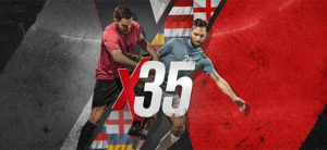 Betsafe - Jalgpalli EM 2021 Itaalia vs Türgi superkoefitsient
