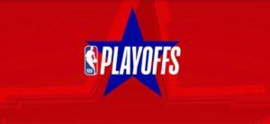 Olybet - NBA play-off Suns vs Clippers tasuta panus