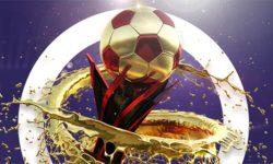 Copa America 2021 Optibet'is – võta €10 riskivaba panus