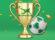 Jalgpalli EM 2021 rahaloosid Paf'is – auhinnafondis €11000