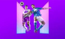 Jalgpalli EM 2021 Rootsi vs Ukraina – Superkoefitsient 35.00