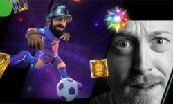 Jalgpalli EM 2021 panuselaadija turniirid Unibet'is