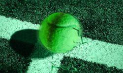 Unibet'i Wimbledon 2021 ennustusvõistlus – €25 000 auhinnafond
