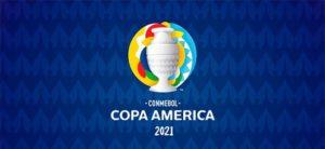 Coolbet - Copa America 2021 finaali tasuta ennustusmäng