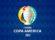 Copa America 2021 finaal Coolbet'is – €25 000 tasuta ennustusmäng