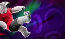Juventus vs AS Roma – tasuta panuste hullus Coolbet'is