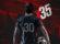 Betsafe Meistrite Liiga erikoefitsient 35.00 – Messi lööb värava