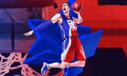 NBA fännitoodete loos Olybet Spordiennustuses