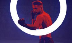 UFC 266 Optibet'is – Volkanovski vs Ortega superpakkumine