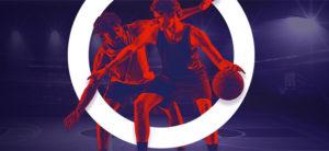 Optibet - korvpalli euroliiga riskivabad panused
