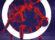 Korvpalli Euroliiga on tagasi – Optibet'is ootavad riskivabad panused