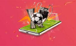 SuperCasino Meistrite Liiga 2021 tasuta panused ja tasuta spinnid