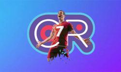 Cristiano Ronaldo värava eest uuele kliendile €35 SuperCasino's