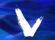 KOV valimised 2021 – 50 eurone riskivaba panus Coolbet'is